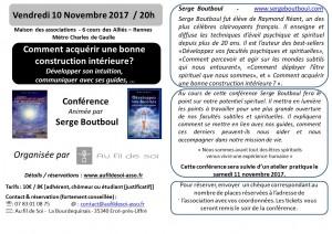fliers A6 S.Boutboul - conf