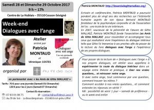 flier atelier  P. Montaud 02