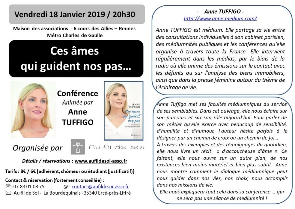flyers A6  A.Tuffigo - conf - 01